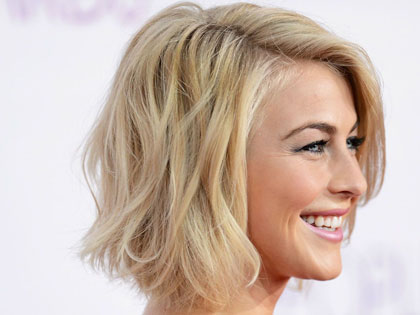 10 Gorgeous Hairstyles For Women With Short Hair