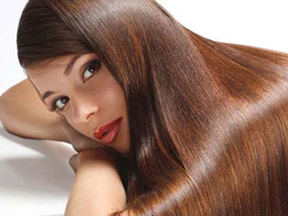 12 Super Home Remedies To Make Your Hair Grow Like Rapunzel