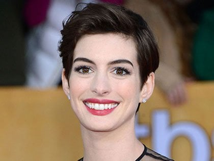 15 Pixie Cuts Which Can Make You Shine This Summer