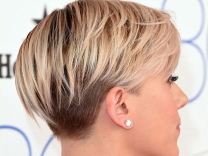 22 Trendy, Gorgeous And Short Hairstyles To Inspire Your New Look