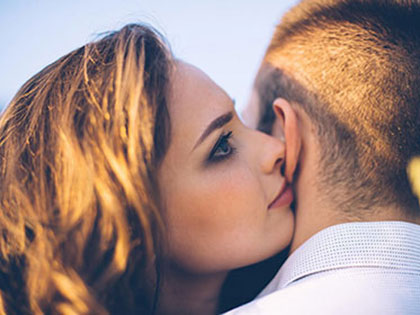 If Your Husband Does These 15 Things, He's The BEST Husband Ever